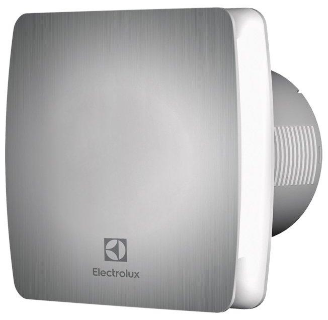 Вытяжной вентилятор Electrolux EAFA-150T 25 Вт — купить по выгодной цене на Яндекс.Маркете