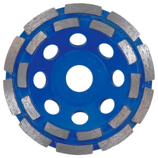 Алмазная чашка Hitachi 752877