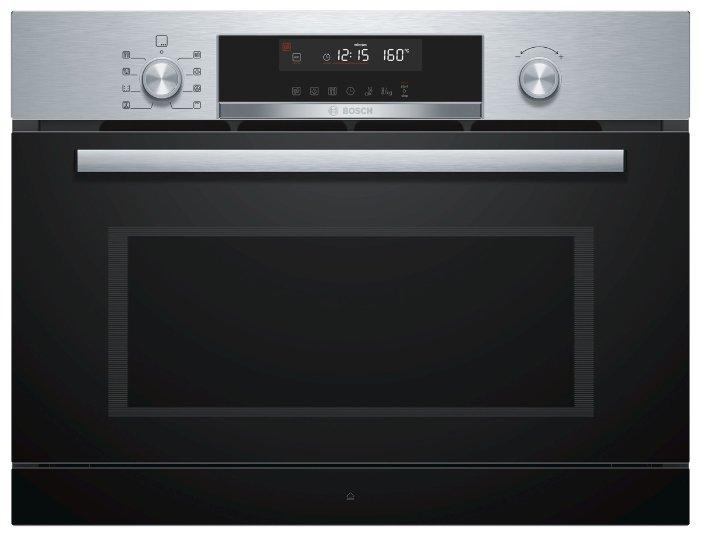 Микроволновая печь Bosch CPA565GS0
