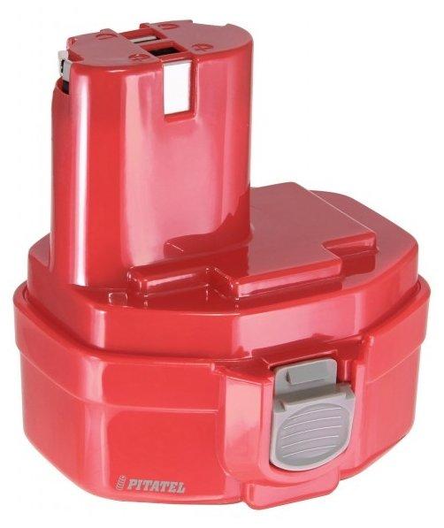 Аккумуляторный блок Pitatel TSB-034-MAK14A-13C 14.4 В 1.3 А·ч