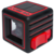 Лазерный уровень ADA instruments CUBE 3D Home Edition (А00383)