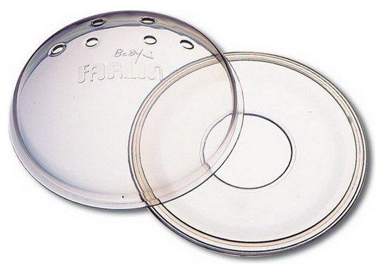 Накладка для сбора грудного молока Farlin BF-633 2 шт