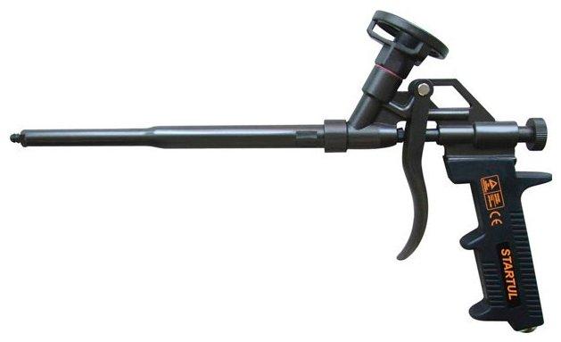 Пневмопистолет для нанесения герметиков Startul ST4057-2