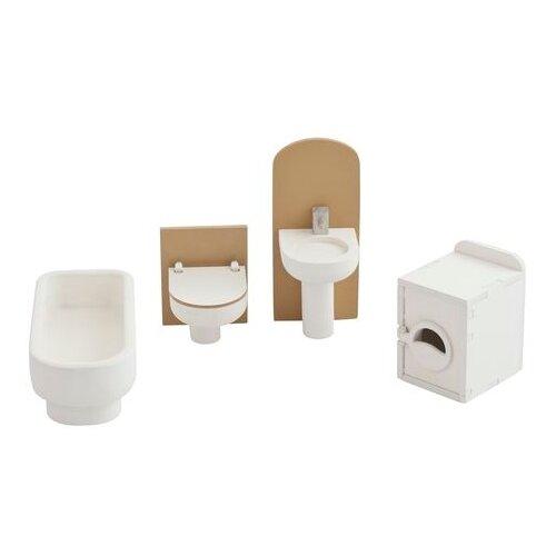 Фото - PAREMO Набор мебели для ванной комнаты (PDA417-04) белый/бежевый paremo набор мебели для ванной комнаты pda417 04 белый бежевый