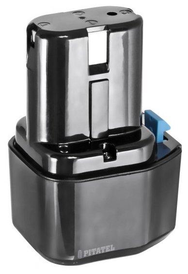 Аккумуляторный блок Pitatel TSB-062-HIT72-21M 7.2 В 2.1 А·ч