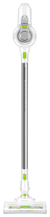 Пылесос REDMOND RV-UR357