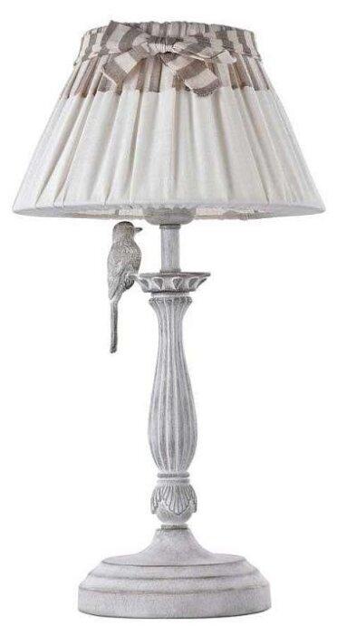 Настольная лампа Modern Bird ARM013-11-W