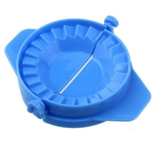 Форма для вареников FidgetGo 1 шт. голубой