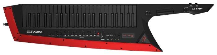 Синтезатор Roland AX-Edge