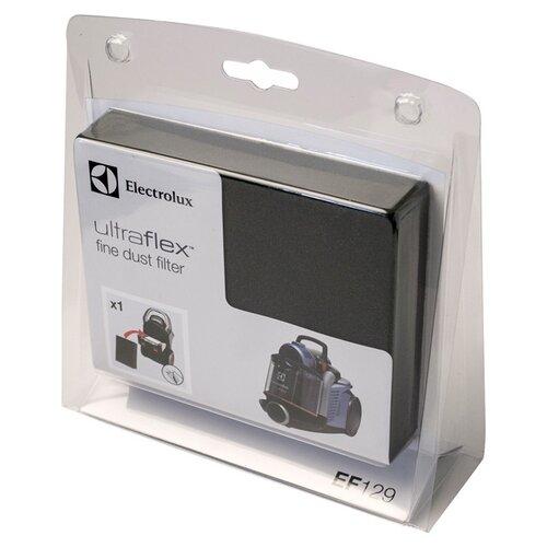 Electrolux Моторный фильтр EF129 1 шт.