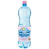 Детская вода Источник здоровой жизни, c рождения