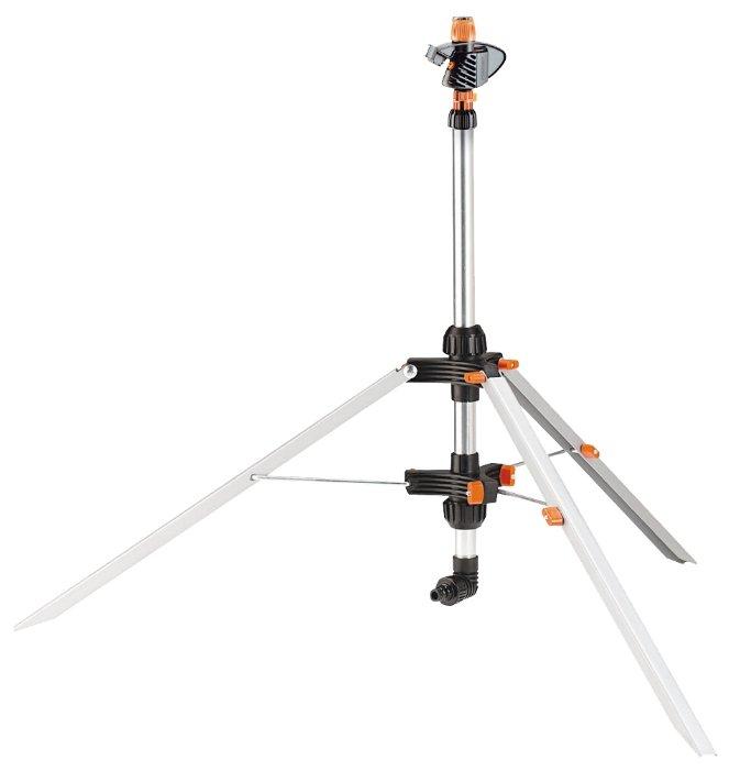 Дождеватель Claber 8715 Impact Tripod kit