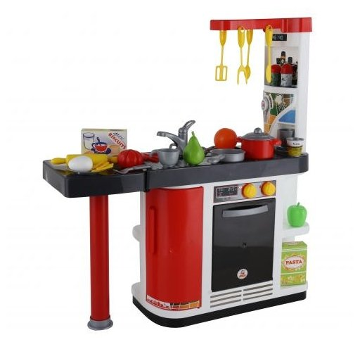 Кухня Palau Toys 67609