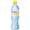 Питьевая вода Святой Источник Лимон негазированная, ПЭТ спорт