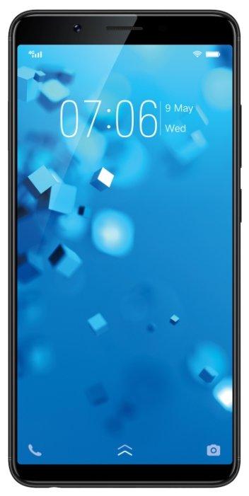Смартфон vivo Y71 — цены на Яндекс.Маркете