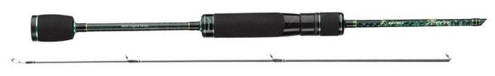 Удилище спиннинговое ZETRIX Forra FRS-672L