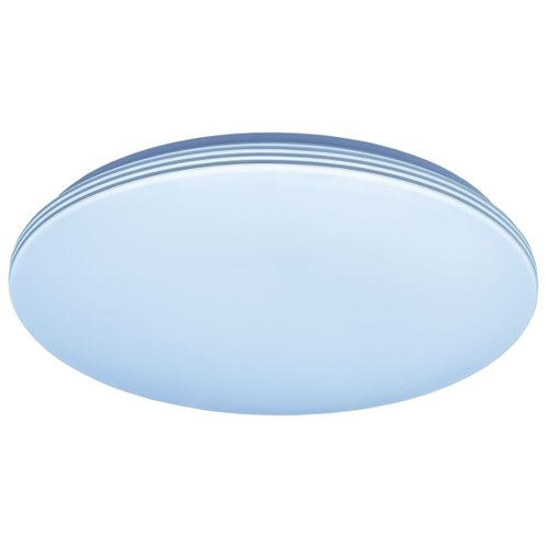 Светодиодный светильник Citilux Симпла CL714R36N 43.5 смНастенно-потолочные светильники<br>