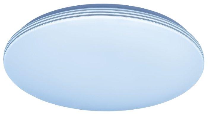 Светильник светодиодный Citilux Симпла CL714R36N, LED, 36 Вт — купить по выгодной цене на Яндекс.Маркете