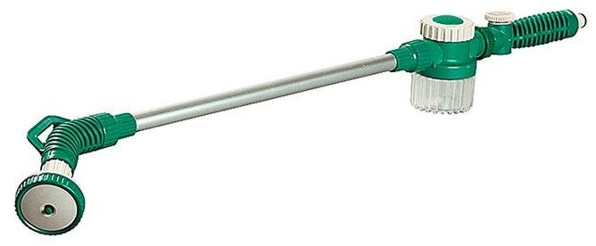 Штанга-распылитель RACO 4255-55/549C