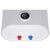 Накопительный электрический водонагреватель Thermex M-SMART MS 80 V