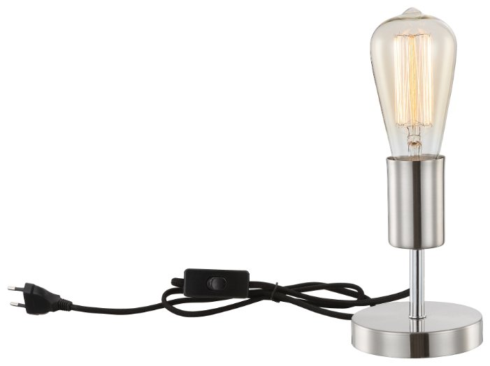 Настольная лампа Globo Lighting NOEL T11