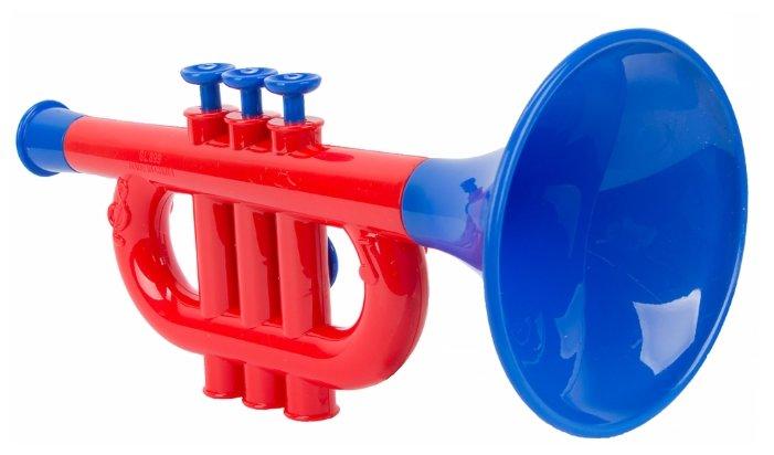 DoReMi труба D-00027
