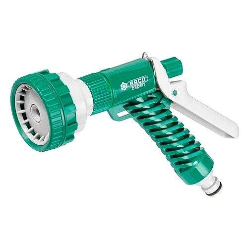 Пистолет для полива RACO 4255-55/520C пистолет raco 4255 55 517c