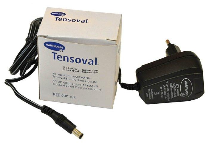 Адаптер сетевой HARTMANN для Tensoval