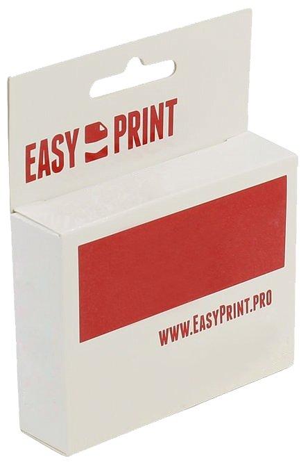 Картридж EasyPrint IC-426GY, совместимый