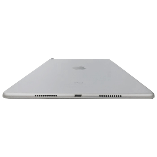 Планшет Apple iPad Pro 10.5 64Gb Wi-Fi + Cellular