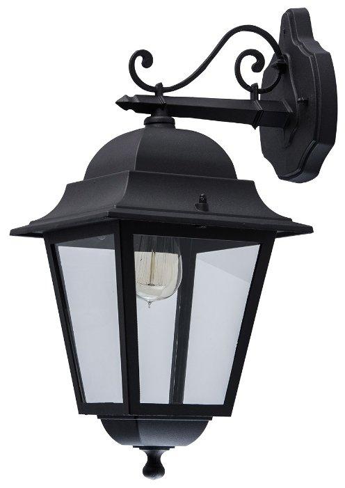 DeMarkt Уличный светильник Глазго 815020801