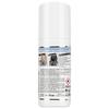 Спрей L'Oreal Paris Colorista Spray, оттенок Волосы Металлик