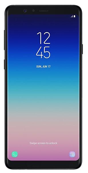 Samsung Смартфон Samsung Galaxy A8 Star