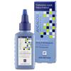 Andalou Naturals Argan Stem Cell Age Defying Средство для интенсивного ухода за кожей головы
