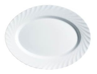 Luminarc Блюдо овальное Trianon 29 см