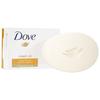 Крем-мыло кусковое Dove Драгоценные масла
