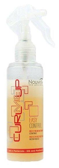 Nouvelle Curl Me Up Восстанавливающий спрей-кондиционер для волос