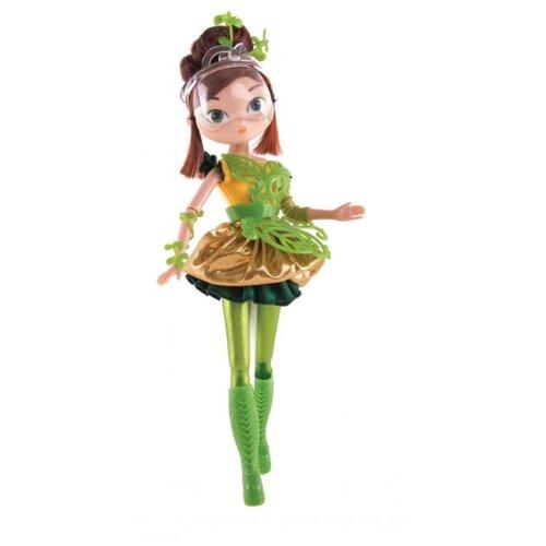 цена на Кукла Kurhn Сказочный патруль Magic Маша, 28 см (4384-1)