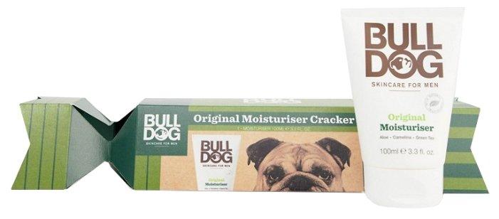 Bulldog косметика для мужчин купить купить тумбочку для косметики