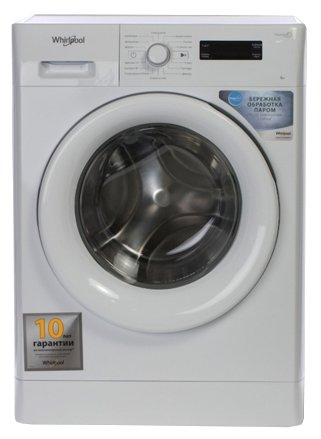 Стиральная машина Whirlpool FWSF 61052 W — купить и выбрать из более, чем 14 предложений по выгодной цене на Яндекс.Маркете