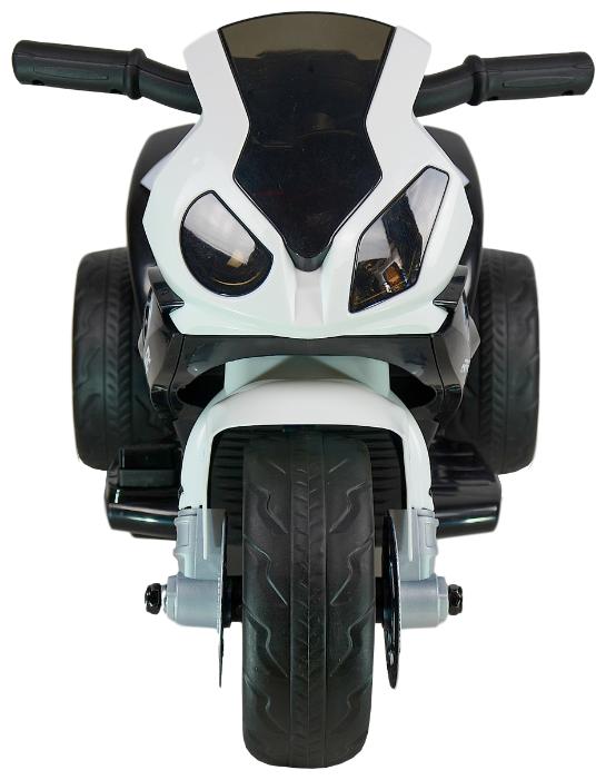 Farfello Трицикл JT5188