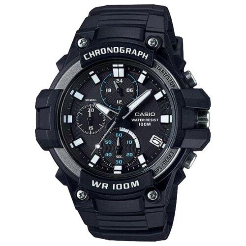 Наручные часы CASIO MCW-110H-1AНаручные часы<br>