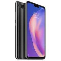 Xiaomi Смартфон  Mi8 Lite 6/128GB