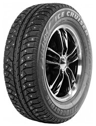 Автошины Bridgestone Ice Cruiser 7000S 225/65 R17 102T - фото 1