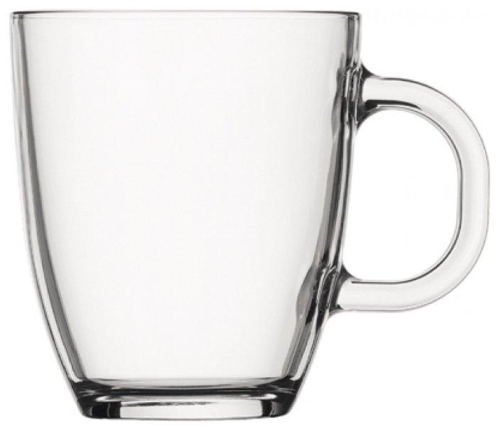 Bodum Кружка Bistro 0,35 л