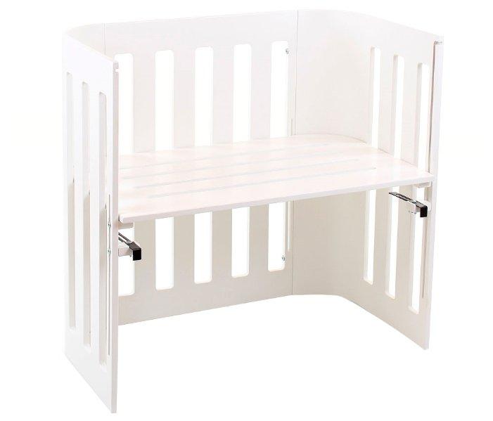 Кроватка BabyBay Trend (классическая)
