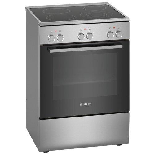 цена на Электрическая плита Bosch HKA090150