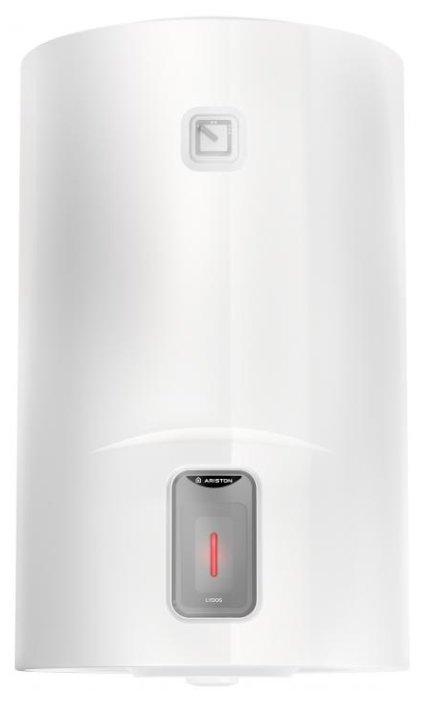 Накопительный водонагреватель Ariston LYDOS R ABS 80 V