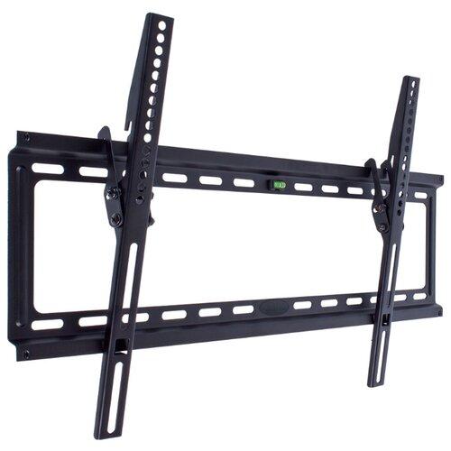 Фото - Кронштейн на стену Kromax IDEAL-2 black kromax ideal 6 черный