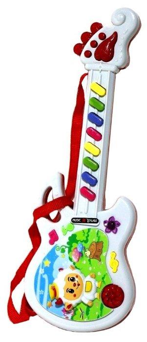 Shantou Gepai гитара Веселая овечка B642833